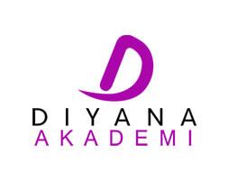 Akademi Diyana