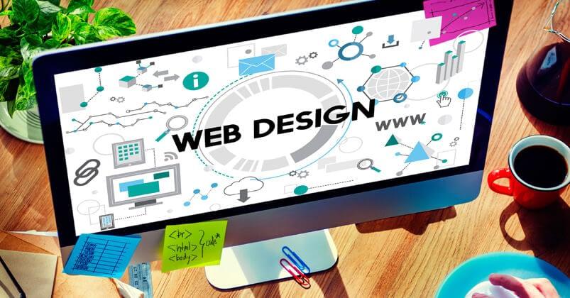 11 Kelebihan Miliki Laman Web Sendiri Yang Tak Ramai Tahu