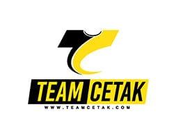 Team Cetak