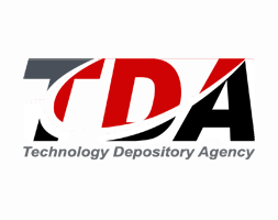 Technology Depository Agency Berhad (TDA)